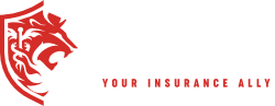 Revolt Healthcare Alliance Logo 250