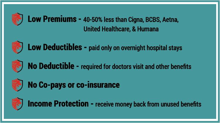 Revolt+Health+Indemnity+Plan+Benefits+1